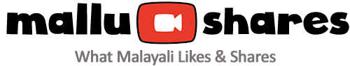 Malayalam Movies Videos